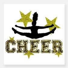 Image result for cheerleading