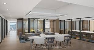Office space hong kong Bloomberg Office Space For Rent Hong Kong Kwun Tong Road 00 Ej Insight Office Space For Rent In Hong Kong Wehaveanyspace