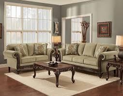 7 Day Furniture in Lincoln NE YellowBot