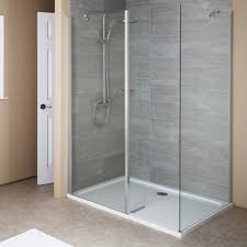 shower cubicles. Walk In Shower Enclosures Cubicles S