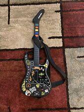 <b>Гитара Guitar</b> Hero контроллеры для <b>Sony</b> PlayStation 2 ...