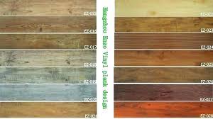 s self adhesive vinyl planks trafficmaster stick plank grey ash ing self adhesive vinyl planks uk