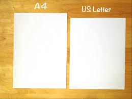 letter size sheets us letter size crna cover letter