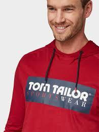 Прокладка ДВС elring 917826 Джинсы Tom Tailor