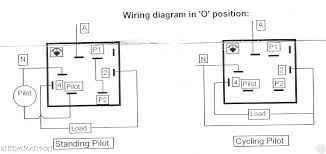 jeep wj wiring diagram jeep wiring diagrams description 5448107178959 jeep wj wiring diagram