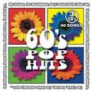 Pop 60's Hits