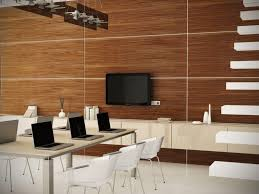 office paneling. Full Size Of Living Room:wall Texture Paint Designs Room Painting Over Wood Paneling Office