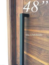 Modern exterior door handles Style Kerala Door Provences Exterior Door Pull Handles Modern Recuringitinfo Exterior Door Pull Handles Long Tigersmekong