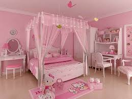 bedrooms for girls hello kitty. Modren Bedrooms Awesome Hello Kitty Rooms For Girls 59 About Remodel Decoration Ideas With  Bedrooms