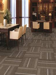 wall to wall carpet. Buy Divine Wall To Carpet Tile, Beta 8006-E -Online Happymonk India A