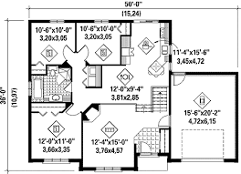 Small Picture 4 Bedroom Simple House Plans Latest Gallery Photo