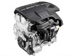similiar 2 4 ecotec keywords gm 2 4 ecotec engine diagram on canister purge valve location chevy