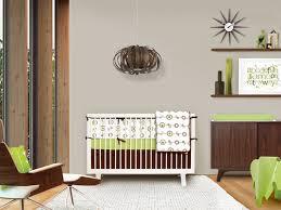 mid century modern baby furniture. Modern Baby Nursery Furniture. Mid Century Bedding Furniture