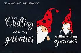 Browse 50 vector icons about christmas term. Gnomes Christmas Gnome Svg Gnome Png Christmas Quotes 989539 Illustrations Design Bundles