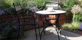Small Picture Family Garden Harpenden Julian Tatlock Garden Designs