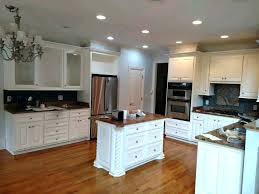 cabinet doorore kitchen cabinets without doors full size of kitchen cabinet doors refacing for a more modern replacement cabinet doors and drawer