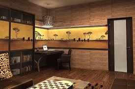 men office decor. Decoration Functional Home Office Decor For Men Decorating Ideas | Interior Design \u0026 Architecture R