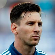Lionel messi hairstyle transformation trclips.com/video/rwncbiugwjk/video.html subscribe my trclips chanel : Pin On Lionnel