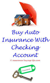 Triple A Insurance Quote Interesting Triple A Car Insurance Quote Buy Health Insurance