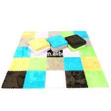 foam floor tiles soft flooring for playrooms outdoor foam flooring amazing playroom flooring interlocking foam floor