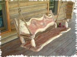 best wood for furniture making. Woodan Jola Best Wood For Furniture Making K
