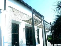patio solar shade solar roller shades for sliding glass doors bamboo porch blinds roll up outdoor patio sun shade
