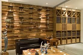 enchanting wall wood decor motif wall painting ideas arigatonenfo
