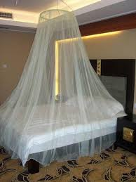 Buy Hanging Mosquito Net For Double Bed online