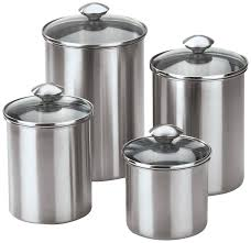 sofa beautiful stainless steel canisters 23 81k6rnqeqjl sl1500 stainless steel canisters set 81k6rnqeqjl sl1500