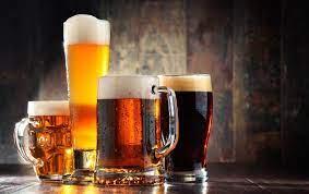 La cerveza se toma fría? Aprende a servirla aquí ⋆ Larousse Cocina