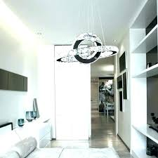 living room light fixtures low ceiling small chandeliers for ceilings chandelier li