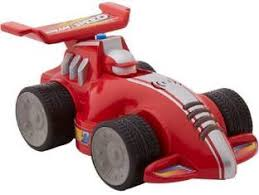 1800 toysrus toys r us toys buy toys r us toys online at best prices in india