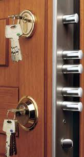 door locks. Secure Door Locks