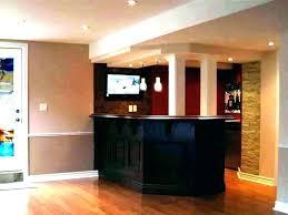 small basement corner bar ideas.  Basement Basement Corner Bar Home Bars Small Ideas  In And Furniture  With B