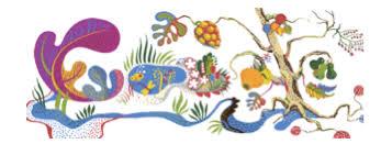 google home page design. josef frank makes google\u0027s homepage google home page design e