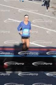 MarathonFoto - Rock 'n' Roll St. Louis Marathon and Half 2014 - My ...
