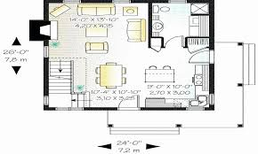 captivating 1200 square foot house plans bungalow sq ft 4 bedroom google search floor plan