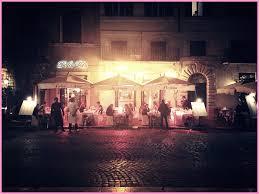 Roma. Piazza Navona. Ristorante Dolce Vita. Where we enjoyed ...