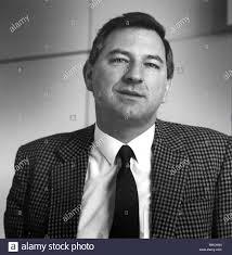Alexander Marian Bradshaw, Scientific Director of the Max-Planck ...
