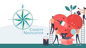 Paper <b>Bridges Corp</b>   Charity Navigator Profile