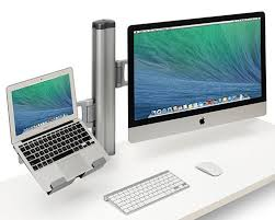 Apple Thunderbolt Display Weight Without Stand Made for Apple Bretford 65