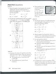 pre algebra worksheets linear functions worksheets 1322264