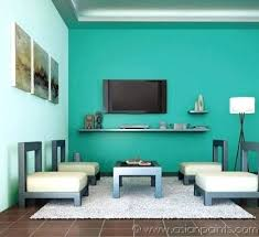 asian paints exterior emulsion concept home wall painting colour ideas designs to inspire you paints interiors