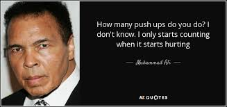 TOP 40 PUSH UPS QUOTES Of 40 AZ Quotes Best Ups Quotes