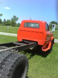 67 Chevy Truck 4x4 | 73 87 4x4s Page 31 The 1947 Present Chevrolet ...