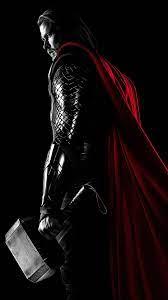 Thor wallpaper, Superhero wallpaper ...