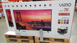 vizio tv 70 inch costco. e series 4k now in stock at costco usa. vizio tv 70 inch c