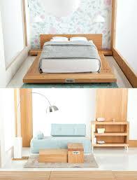 mini doll furniture. How To Make Barbie Doll House Furniture Miniature Dollhouse Modern South Mini D