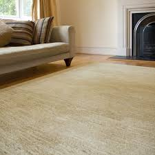 luxury plain beige rug l32 on excellent inspirational home decorating with plain beige rug