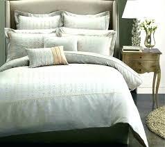 macys duvet quilt sets